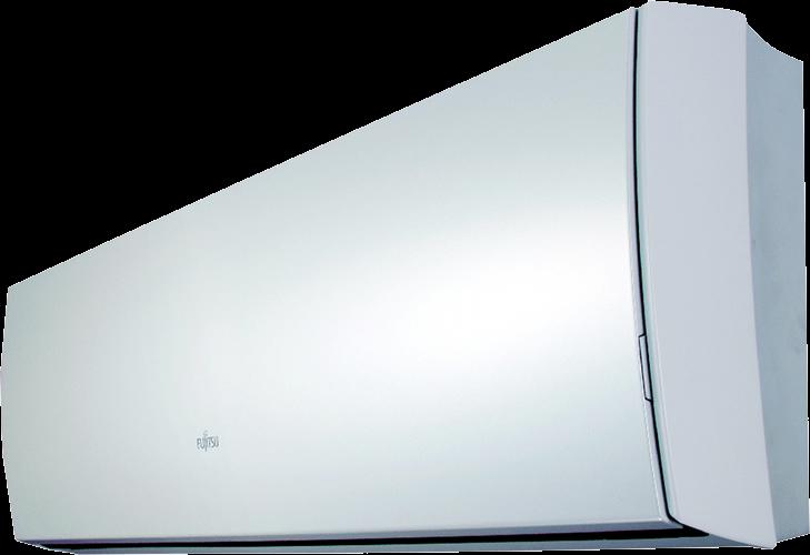 Fujitsu Asyg 12 Llc Inverter Klima Uređaj Cena Cene Srbija Prodaja Beograd Novi Sad Nis